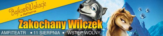 bajkowe-wakacje-w-amfiteatrze-zakochany-wilczek-11-08-2013-start-1130-amfiteatr-wstep-wolny