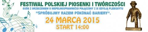 festiwal-polskiej-piosenki-i-tworczosci-osob-z-orzeczeniem-o-niepelnosprawnosci-polaczony-z-ix-edycja-plebiscytu-sprobujmy-razem-pokonac-bariery
