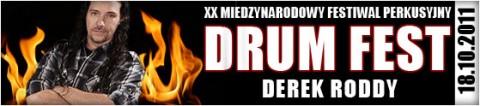 xx-miedzynarodowy-festiwal-perkusyjny-derek-roddy-18-10-2011-sala-kameralna-godz-19