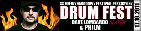 xx-miedzynarodowy-festiwal-perkusyjny-dave-lombardo-philms-17-10-2011-sala-kameralna-godz-19