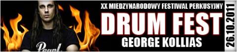xx-miedzynarodowy-festiwal-perkusyjny-george-kolias-sala-kameralna-godz-19