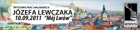 wystawa-prac-malarskich-jzefa-lewczaka-mj-lww-10-09-2011-godz-18-wstep-wolny
