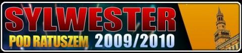 sylwester-pod-ratuszem-2009-godz-2100