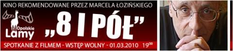 spotkanie-z-filmem-8-i-pl-01-03-2010-start-1900-wstep-wolny