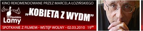 spotkanie-z-filmem-kobieta-z-wydm-02-03-2010-start-1900-wstep-wolny