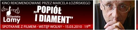 spotkanie-z-filmem-popil-i-diament-15-03-2010-start-1900-wstep-wolny