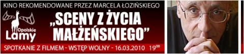 spotkanie-z-filmem-sceny-z-zycia-malzenskiego-16-03-2010-start-1900-wstep-wolny