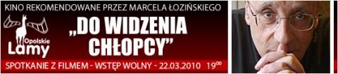 spotkanie-z-filmem-do-widzenia-chlopcy-22-03-2010-start-1900-wstep-wolny