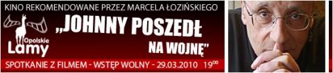 spotkanie-z-filmem-johnny-poszedl-na-wojne-29-03-2010-start-1900-wstep-wolny