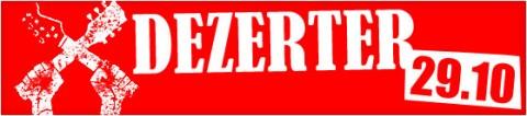 dezerter-29-10-2011-start-2000-sala-kameralna-bilety-25-pln-przedsprzedaz-30-pln-w-dniu-koncertu