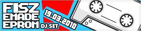 fisz-emade-eprom-19-03-2010-start-2000-bilety-22-pln-przedsprzedaz-27-pln-w-dniu-koncertu