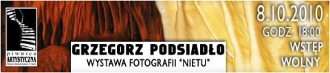 wystawa-fotografii-spele-nietu-08-10-2010-start-1800-wstep-wolny