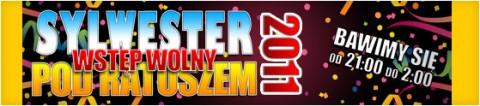 sylwester-pod-ratuszem-2011-start-21-00