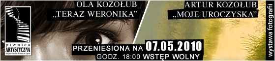 wystawa-fotografii-aleskandry-i-artura-kozolub-07-05-2010-godz-18-00-wstep-wolny
