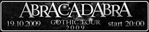 abracadabra-gothic-tour-2009-19-10-2009-godz-2000-bilety-2530-pln
