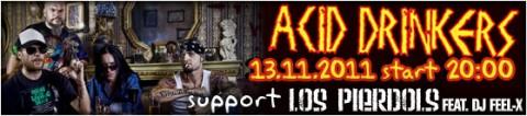 acid-drinkers-13-11-2011-sala-kameralna-start-2000-bilety-35-pln-przedsprzedaz-40-pln-w-dniu-koncertu