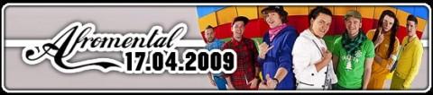 afromental-17-04-2009-godz-20-00-bilety2530-pln