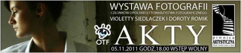 wystawa-fotografii-akty-05-11-2011-start-1800