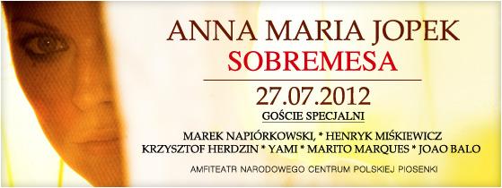 anna-maria-jopek-27-07-2012-godz-2000-amfiteatr-bilety-35-pln-przedsprzedaz-45-w-dniu-koncertu
