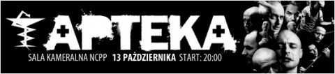 apteka-13-10-2011-start-2000-sala-kameralna-bilety-15-pln-przedsprzedaz-20-pln-w-dniu-koncertu