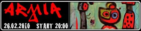 armia-26-02-2010-start-2000-bilety-18-pln-przedsprzedaz-23-pln-w-dniu-koncertu