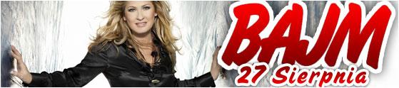 bajm-27-08-2011-godz-20-00-bilety-40-pln-przedsprzedaz-50-pln-w-dniu-koncertu-miejsca-nienumerowane