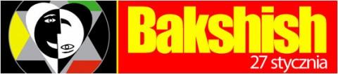 bakshish-27-01-2012-start-2000-sala-kameralna-bilety-20-pln-przedsprzedaz-30-pln-w-dniu-koncertu