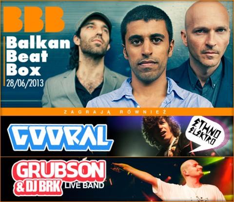 balkan-beat-box-28-06-2013-godz-18-00-amfiteatr-bilety-35-pln-przedsprzedaz-45-pln-w-dniu-koncertu-miejsca-nienumerowane