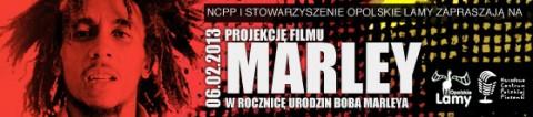 projekcja-filmu-marley-06-02-2013-start-2000-sala-kameralna-bilety-10-pln