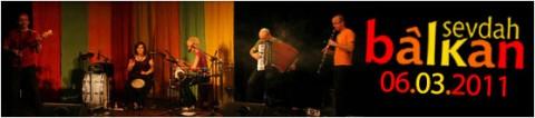 dni-kultur-slowianskich-balkan-sevdah-06-03-2011-start-2000-bilety-10-pln-przedsprzedaz-15-pln-w-dniu-koncertu