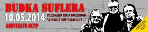 budka-suflera-10-05-2014-start-1900-amfiteatr-brak-biletw