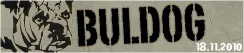 buldog-18-11-2010-start-2000-bilety-25-pln-przedsprzedaz-30-pln-w-dniu-koncertu