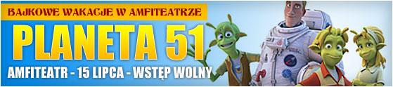 bajkowe-wakacje-w-amfiteatrze-planeta-51-start-1200-wstep-wolny