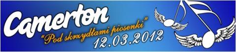 wieczr-koledowy-z-zespolem-camerton-sala-kameralna-wstep-wolny-15-12-2011r-godz-17-00