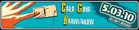 cala-gra-barwinkw-05-03-2010-godz-2000-bilety-12-pln-przedsprzedaz-17-pln-w-dniu-koncertu