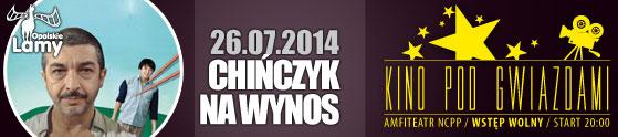kino-pod-gwiazdami-chinczyk-na-wynos-26-07-2014-start-20-00-amfiteatr-wstep-wolny