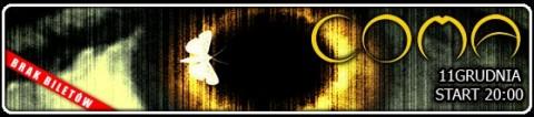 coma-11-12-2008-godz-2000-bilety-3035-zl