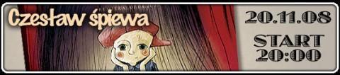 czeslaw-spiewa-20-11-08-godz-20-00