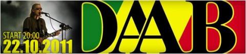 daab-22-10-2011-start-2000-sala-kameralna-bilety-20-pln-przedsprzedaz-25-pln-w-dniu-konceru