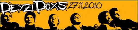 deyzidoxs-support-moyrah-27-11-2010-start-2000-bilety-8-pln-przedsprzedaz-12-pln-w-dniu-koncertu