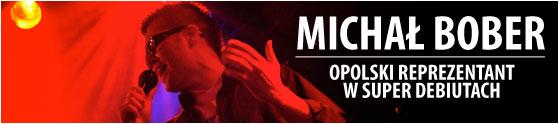 michal-bober-opolski-reprezentant-do-super-debiutw