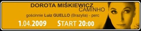 dorota-miskiewicz-1-04-2009-start-2000-bilety2528-pln