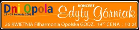 dni-opola-koncert-edyty-grniak-w-filharmonii-opolskiej-26-04-2009-godz-1930-wstep-10-pln