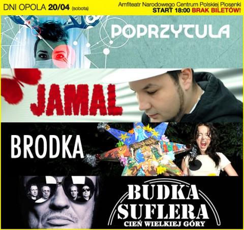 dni-opola-poprzytula-jamal-brodka-budka-suflera-20-04-2013-start-1800
