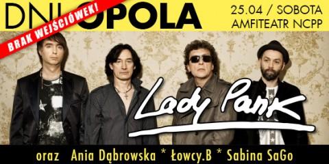 dni-opola-lady-pank-ania-dabrowska-lowcy-b-sabina-sago