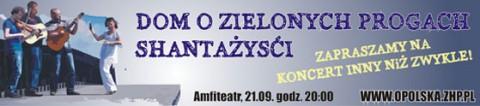 dom-o-zielonych-progach-shantazysci-21-09-2013-amfiteatr-godz-2000