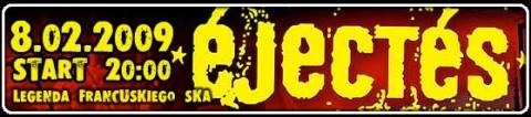 les-ejectes-8-02-2008-godz-2000-bilety1217-pln