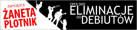 eliminacje-do-debiutw-22-04-2010-godz-1800