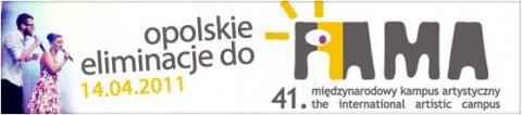 fama-opole-14-04-2011-godz-17-00-wstep-wolny