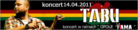 tabu-14-04-2011-start-2000-bilety-dostepne-przed-koncertem-5-pln-studenci-15-pln-pozostali